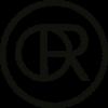 Oak-Room-logo